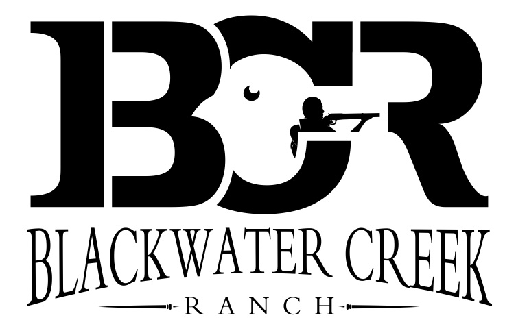 Blackwater Creek Ranch